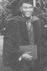 CHARLES DUNBAR SHERMAN